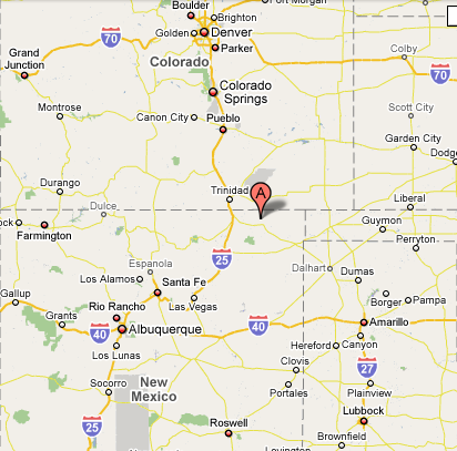 map of nm with Maps on Alamosa further 533746172 as well Movie locations as well SeqDiagA also Maps.